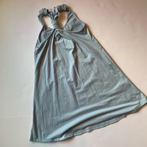 H&M Dresses - Bundle of two dresses H&M + Poof sz S